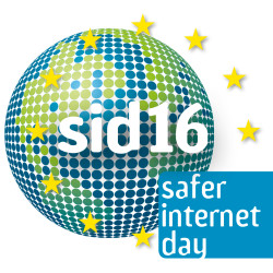 SID16_Logo_rund