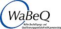 wabeq